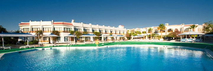hotels_hurghada.jpg