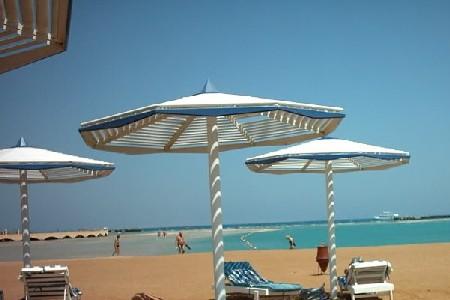 vakantie_hurghada.jpg