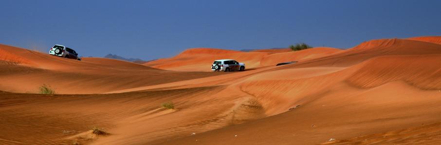 woestijnsafari.jpg