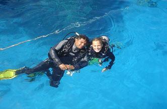 duiken_hurghada.jpg